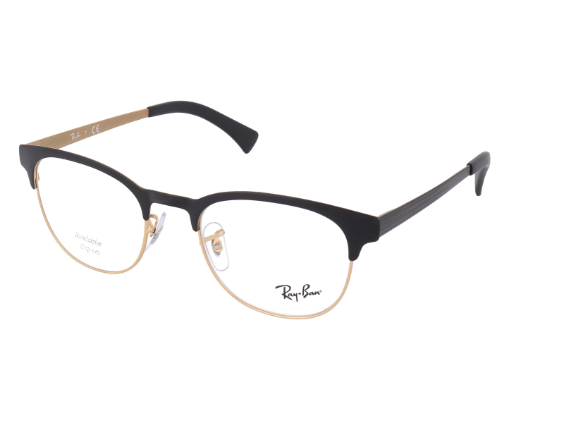 Montuur Ray-Ban RX6317 - 2833