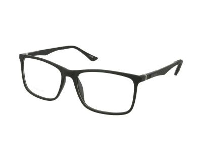 Computerbril Crullé S1713 C1