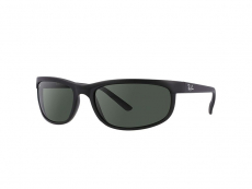 Zonnebril Ray-Ban RB2027 - W1847
