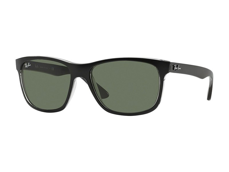 Zonnebril Ray-Ban RB4181 - 6130