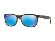 Zonnebril Ray-Ban RB4202 - 710/9R