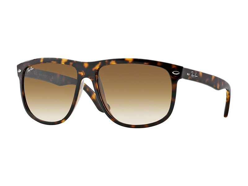 Zonnebril Ray-Ban RB4147 - 710/51