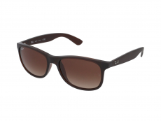 Zonnebril Ray-Ban RB4202 - 607313