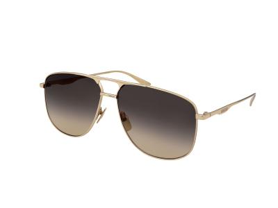 Gucci GG0336S-001