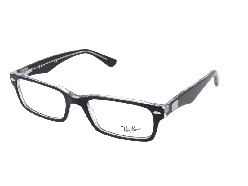 Montuur Ray-Ban RX5206 - 2034