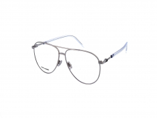 Christian Dior TechnicityO5 010