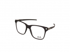 Oakley Apparition OX8152 815202