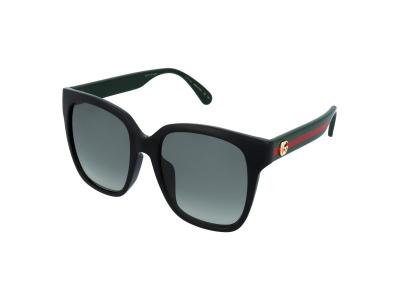 Gucci GG0715SA-001
