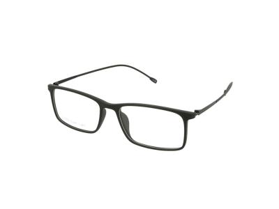 Computerbril Crullé S1716 C2
