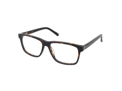 Computerbril Crullé 17297 C3