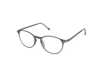 Computerbril Crullé S1722 C1