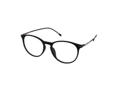 Computerbril Crullé S1720 C1