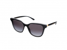 Dolce & Gabbana DG4362 53838G