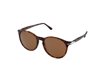 Persol PO3228S 24/AN