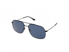 Ray-Ban Andrea RB3595 901480