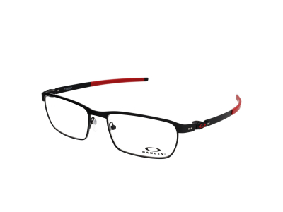 Oakley Tincup OX3184 318409