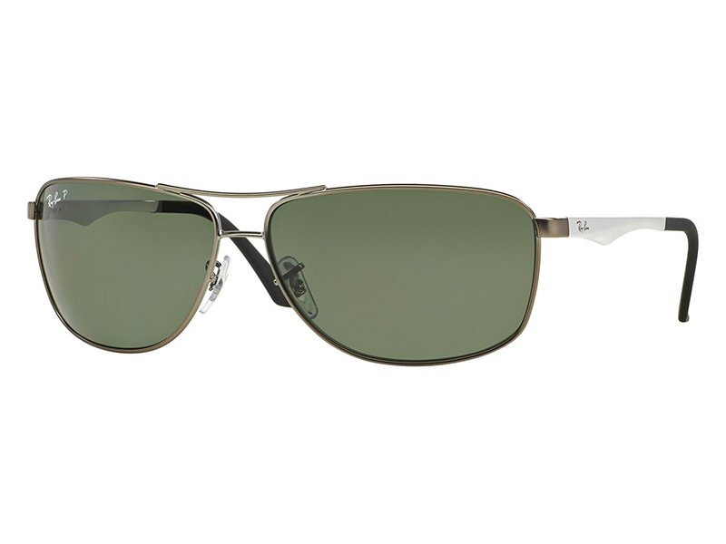 Zonnebril Ray-Ban RB3506 - 029/9A