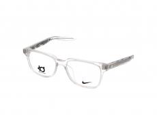 Nike KD929 970