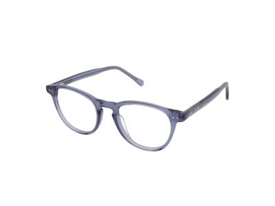 Computerbril Crullé Clarity C4