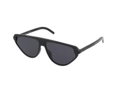 Christian Dior Blacktie247S 807/2K