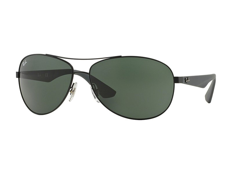 Zonnebril Ray-Ban RB3526 - 006/71
