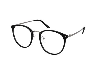 Computerbril Crullé TR1726 C2