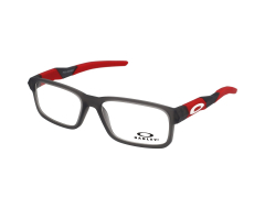 Oakley Full Count OY8013 801303