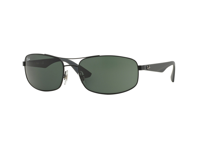 Zonnebril Ray-Ban RB3527 - 006/71