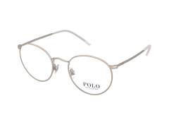 Polo Ralph Lauren PH1179 9326