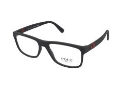 Polo Ralph Lauren PH2184 5284