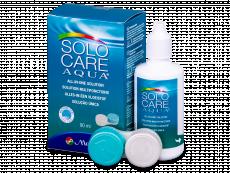 SoloCare Aqua 90ml