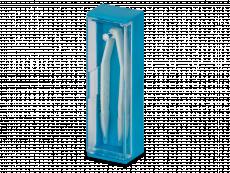 Pincet voor contactlenzen