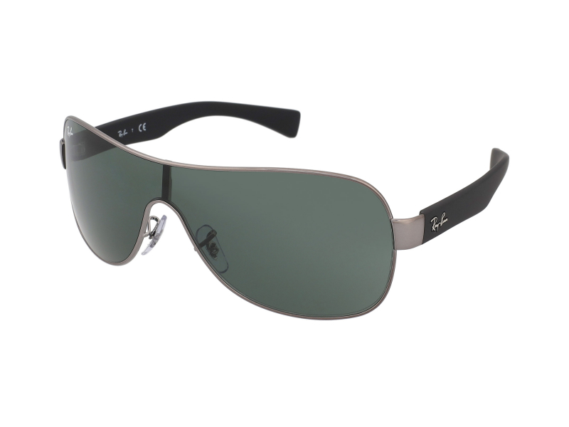Zonnebril Ray-Ban RB3471 - 004/71