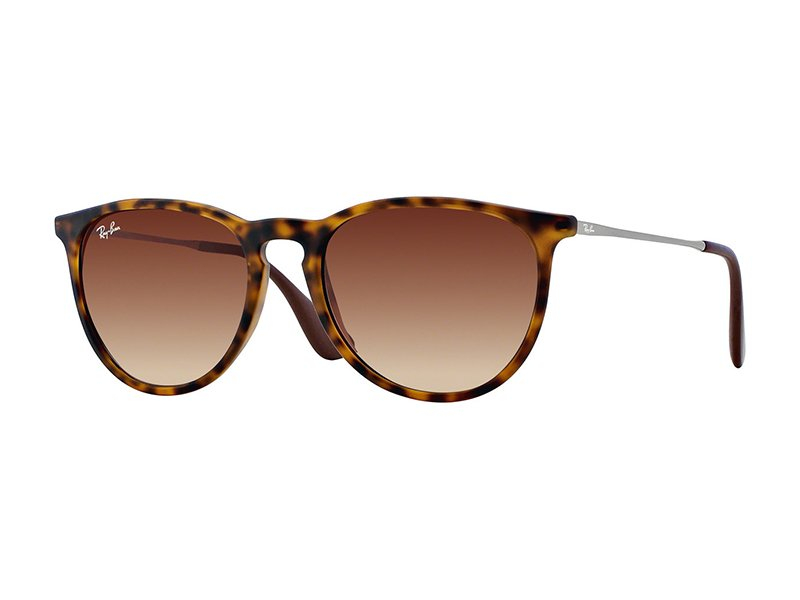 Zonnebril Ray-Ban RB4171 - 865/13