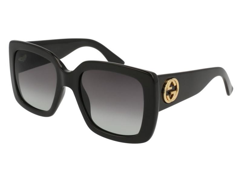 Gucci GG0141S-001