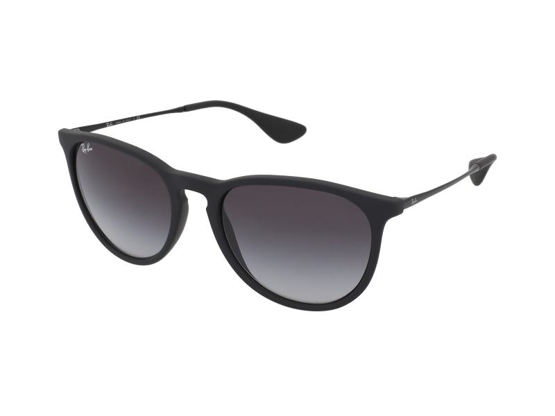 Zonnebril Ray-Ban RB4171 - 622/8G