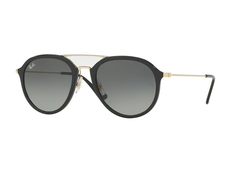 Zonnebril Ray-Ban RB4253 - 601/71