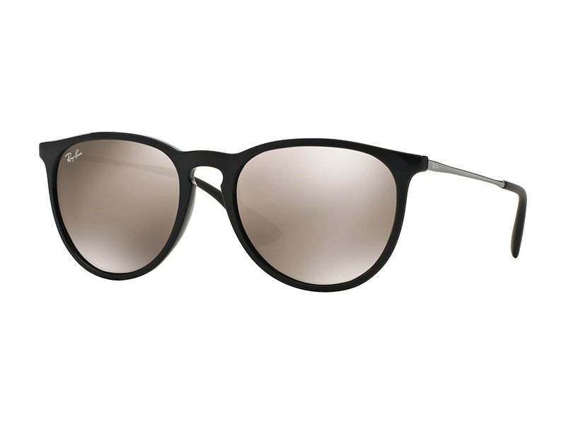 Zonnebril Ray-Ban RB4171 - 601/5A