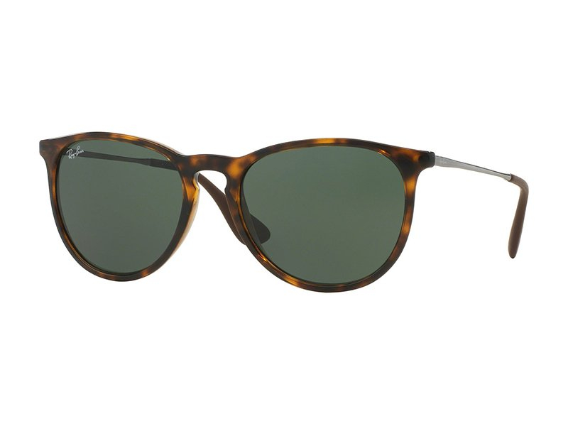 Zonnebril Ray-Ban RB4171 - 710/71