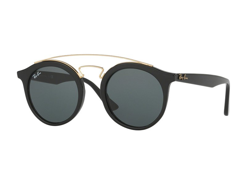 Zonnebril Ray-Ban RB4256 - 601/71