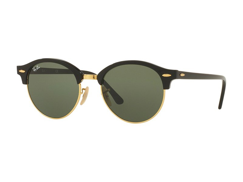 Zonnebril Ray-Ban RB4246 - 901