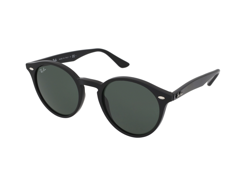 Zonnebril Ray-Ban RB2180 - 601/71