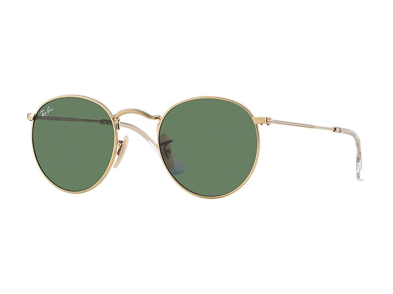 Zonnebril Ray-Ban RB3447 - 001