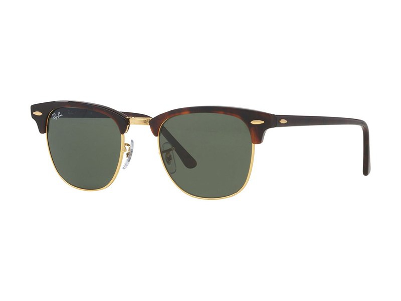 Zonnebril Ray-Ban RB3016 - W0366