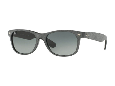 Zonnebril Ray-Ban RB2132 - 624171