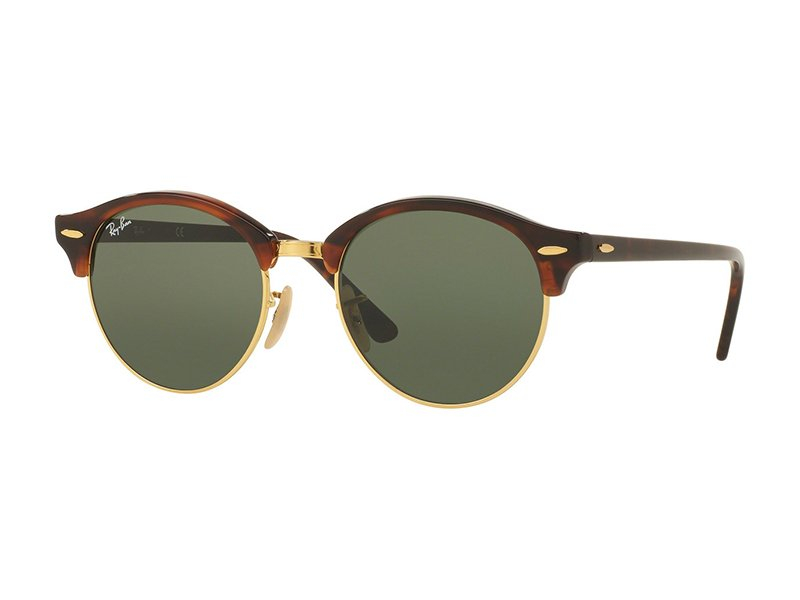 Zonnebril Ray-Ban RB4246 - 990